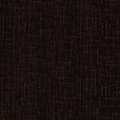 Anderson Tuftex American Home Fashions Brighton Chocolate Drop 00777_ZA776