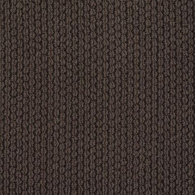 Anderson Tuftex American Home Fashions Melrose Hill Woodridge 00779_ZA780