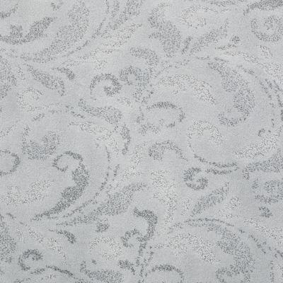Anderson Tuftex American Home Fashions Cantini Spa 00341_ZA793
