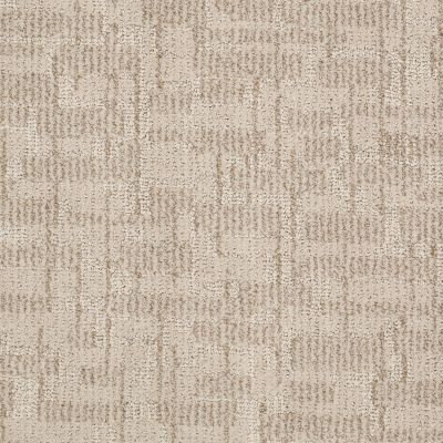 Anderson Tuftex American Home Fashions Medici Travertine 00163_ZA795