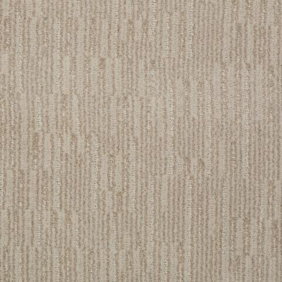 Anderson Tuftex American Home Fashions Roma Country Cream 00170_ZA796