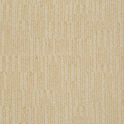 Anderson Tuftex American Home Fashions Roma Gentle Yellow 00222_ZA796