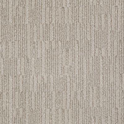 Anderson Tuftex American Home Fashions Roma Gray Dust 00522_ZA796