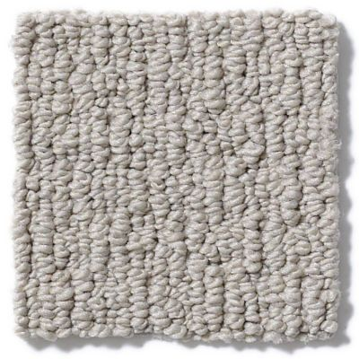 Anderson Tuftex American Home Fashions Ahead Of Time Iced Gray 00552_ZA820