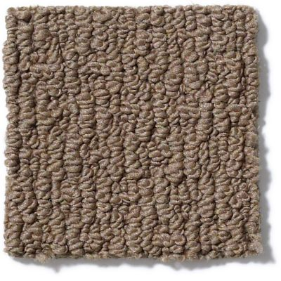 Anderson Tuftex American Home Fashions Ahead Of Time Country Road 00777_ZA820
