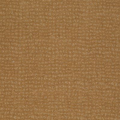 Anderson Tuftex American Home Fashions Pure Essence Starfish 00227_ZA863