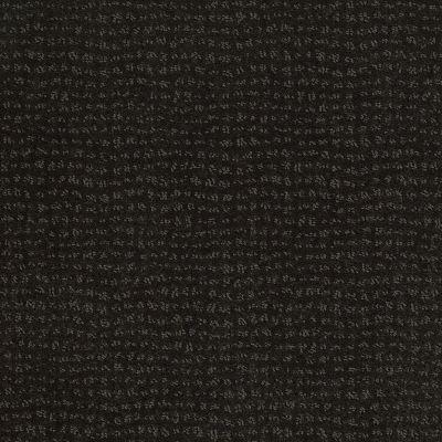 Anderson Tuftex American Home Fashions Pure Essence Cilantro 00349_ZA863