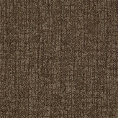 Anderson Tuftex American Home Fashions It's For You Cromwell 00759_ZA864