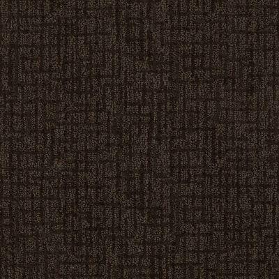 Anderson Tuftex American Home Fashions It's For You Dark Coffee 00779_ZA864