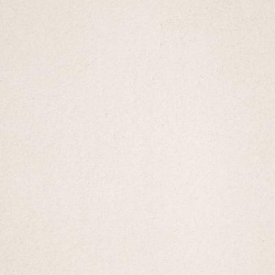 Anderson Tuftex American Home Fashions Devine Delights Sea Salt 00121_ZA872