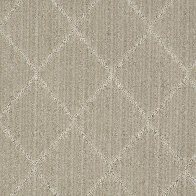Anderson Tuftex American Home Fashions Love Spell Fossil 00512_ZA874