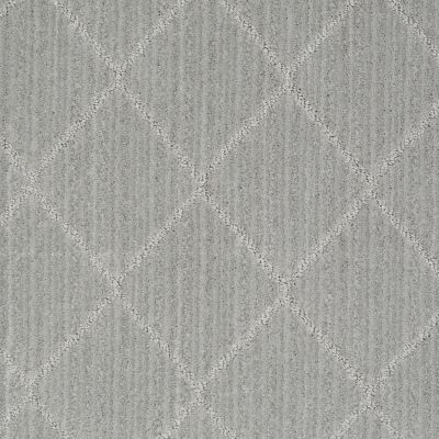 Anderson Tuftex American Home Fashions Love Spell Polished Silver 00542_ZA874