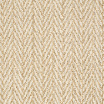 Anderson Tuftex American Home Fashions Echo Beach Fresh Citrus 00223_ZA877