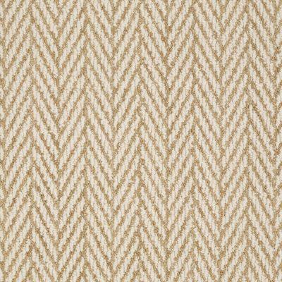 Anderson Tuftex American Home Fashions Echo Beach Desert Tan 00274_ZA877