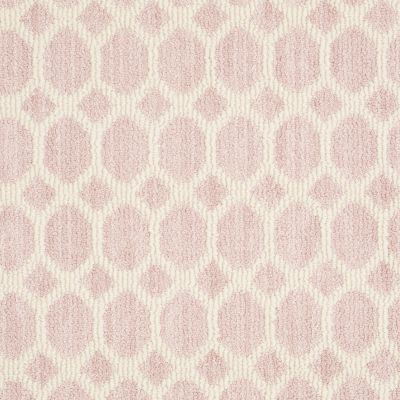 Anderson Tuftex American Home Fashions Moss Creek Sweet Pink 00814_ZA878