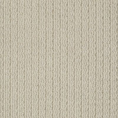 Anderson Tuftex American Home Fashions Beyond Dreams Frosted Ivy 00352_ZA882