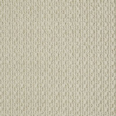 Anderson Tuftex American Home Fashions Proud Design Frosted Ivy 00352_ZA883
