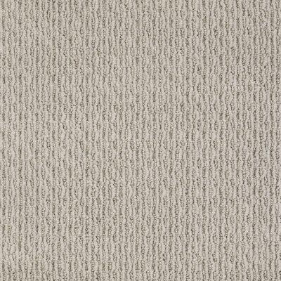 Anderson Tuftex American Home Fashions Proud Design Valley Mist 00523_ZA883