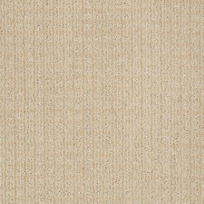 Anderson Tuftex American Home Fashions Living Large Chic Cream 00112_ZA884