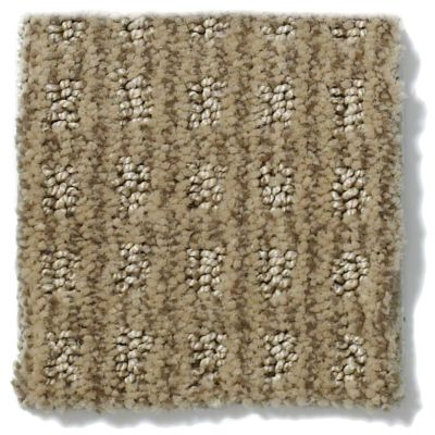 Anderson Tuftex American Home Fashions Living Large Oyster 00513_ZA884