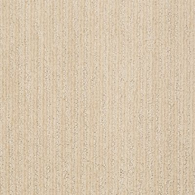 Anderson Tuftex American Home Fashions Just Because Dream Dust 00220_ZA885