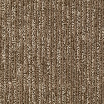 Anderson Tuftex American Home Fashions Just Because Sable 00754_ZA885