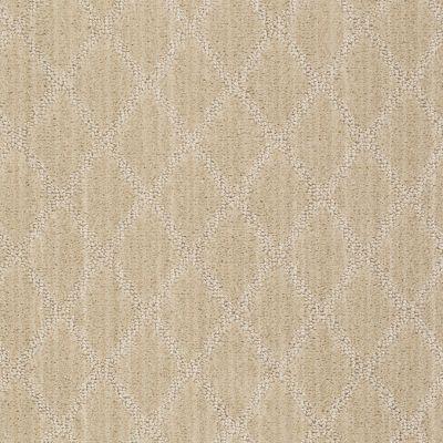 Anderson Tuftex American Home Fashions Desert Diamond Golden Ivory 00121_ZA886