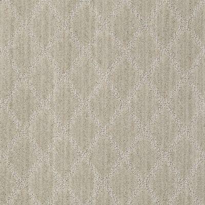 Anderson Tuftex American Home Fashions Desert Diamond Spray 00532_ZA886