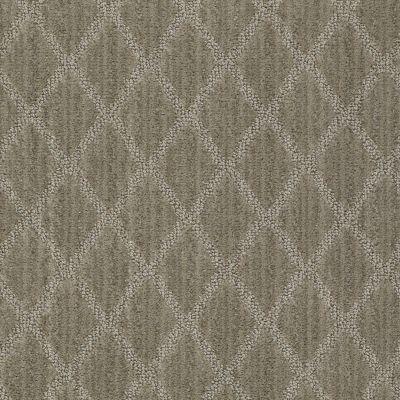 Anderson Tuftex American Home Fashions Desert Diamond Warm Gray 00535_ZA886