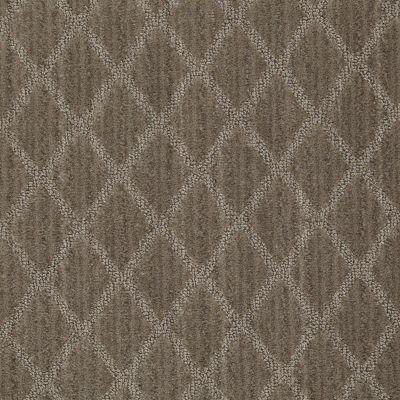 Anderson Tuftex American Home Fashions Desert Diamond Timeless Taupe 00756_ZA886