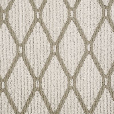 Anderson Tuftex American Home Fashions Neat Star Aged Ivory 00172_ZA888