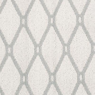 Anderson Tuftex American Home Fashions Neat Star Porcelain 00522_ZA888