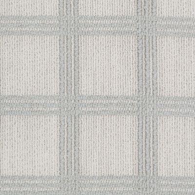 Anderson Tuftex American Home Fashions Perfect Mix Stone Washed 00524_ZA889