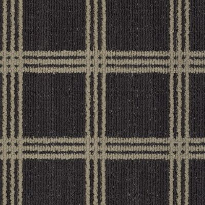 Anderson Tuftex American Home Fashions Perfect Mix Wrought Iron 00559_ZA889