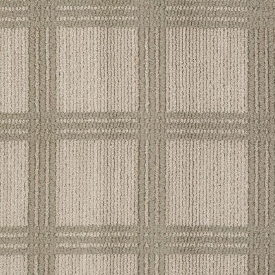 Anderson Tuftex American Home Fashions Perfect Mix Dusty Canyon 00725_ZA889