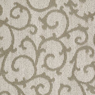 Anderson Tuftex American Home Fashions By Your Side Aged Ivory 00172_ZA890