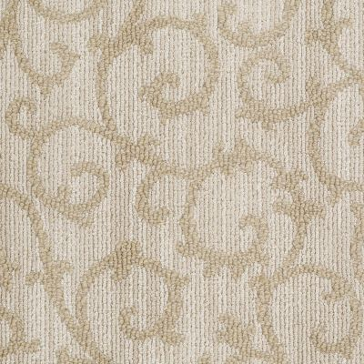 Anderson Tuftex American Home Fashions By Your Side Golden Field 00223_ZA890