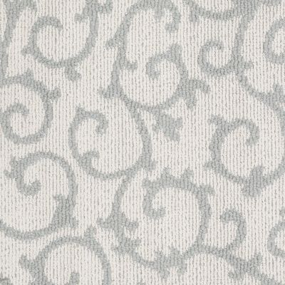Anderson Tuftex American Home Fashions By Your Side Porcelain 00522_ZA890