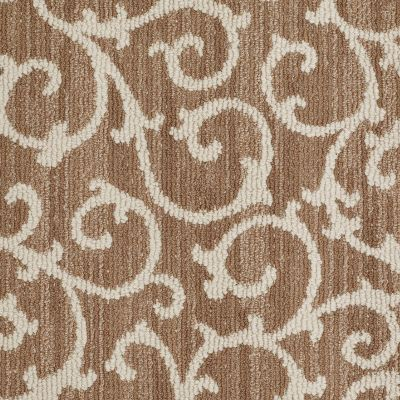 Anderson Tuftex American Home Fashions By Your Side Country 00765_ZA890
