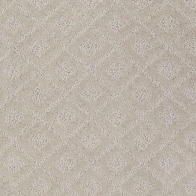 Anderson Tuftex American Home Fashions Best Retreat Cement 00512_ZA894