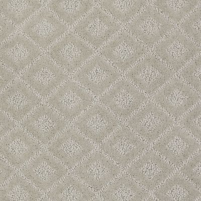 Anderson Tuftex American Home Fashions Best Retreat Gray Whisper 00515_ZA894