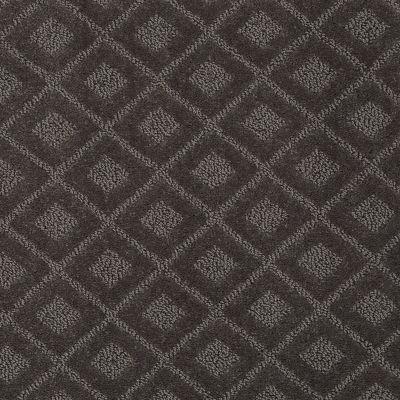 Anderson Tuftex American Home Fashions Best Retreat Smoked Pearl 00559_ZA894
