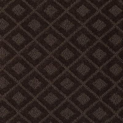 Anderson Tuftex American Home Fashions Best Retreat Woodridge 00778_ZA894