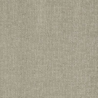 Anderson Tuftex American Home Fashions Let's Mix Moonstruck 00553_ZA908