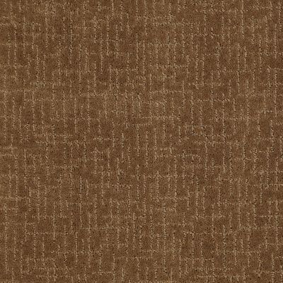 Anderson Tuftex American Home Fashions Let's Mix Toasted Coconut 00725_ZA908