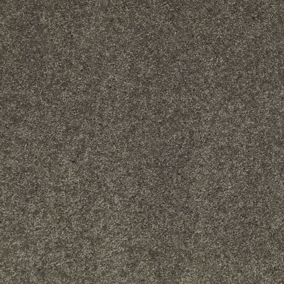 Anderson Tuftex American Home Fashions Nice Dreams II Charcoal 00539_ZA942