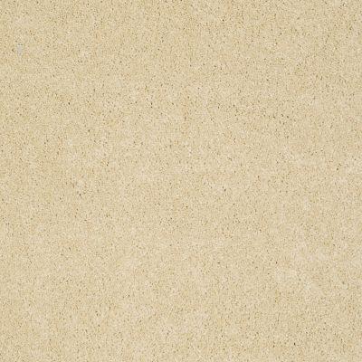 Anderson Tuftex American Home Fashions Ziggy Gold Sunset 00200_ZA945