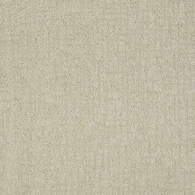 Anderson Tuftex American Home Fashions Piper Faded Sage 00122_ZA946