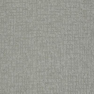 Anderson Tuftex American Home Fashions Piper Flannel 00521_ZA946