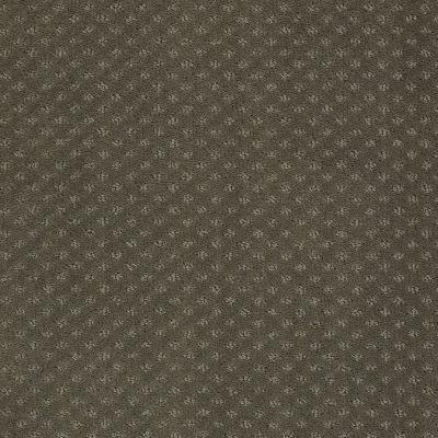 Anderson Tuftex American Home Fashions Sassy Britten 00722_ZA947